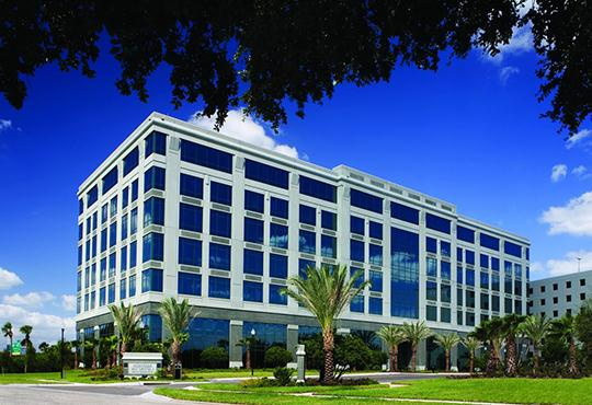 Herndon Construction Building Projects Tampa Fl Herndon